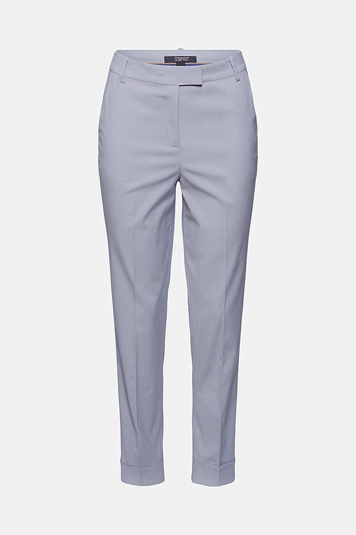 Pantalon stretch Mix + Match SMART