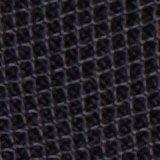 Maxi-Rock aus besticktem Tüll, NAVY, swatch