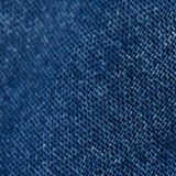 Aus TENCEL™: Kleid in Denim-Optik, BLUE MEDIUM WASHED, swatch