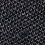 Premium Hemd aus 100% Hanf, BLACK, swatch