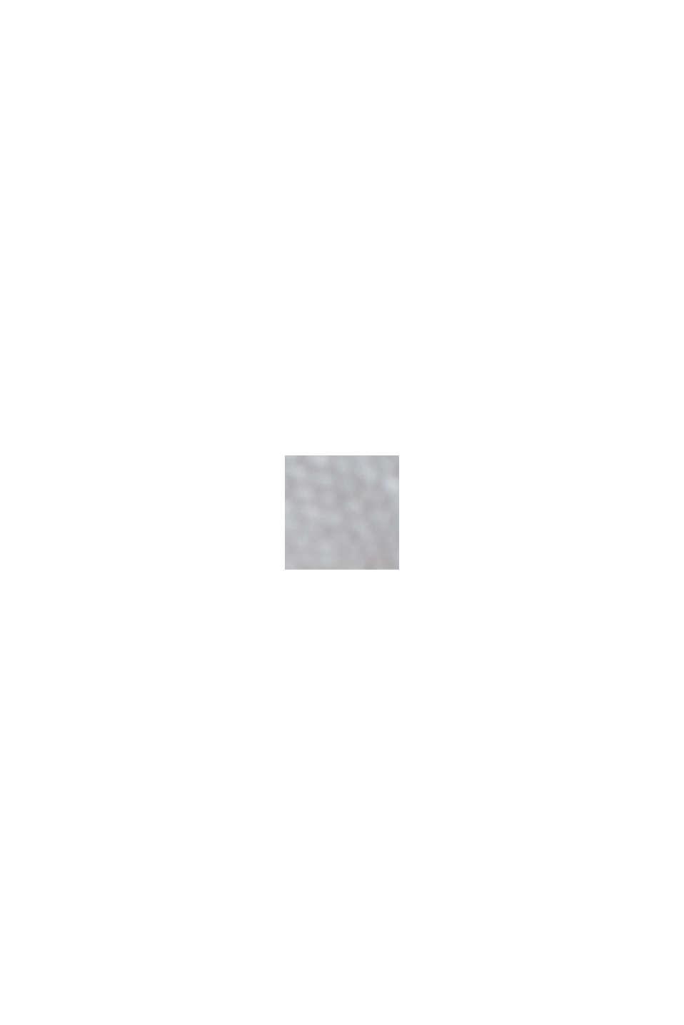 Premiumoverhemd van 100% hennep, WHITE, swatch