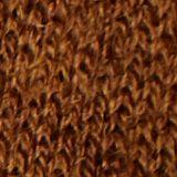 Met hennep: fijngebreide trui, CAMEL, swatch