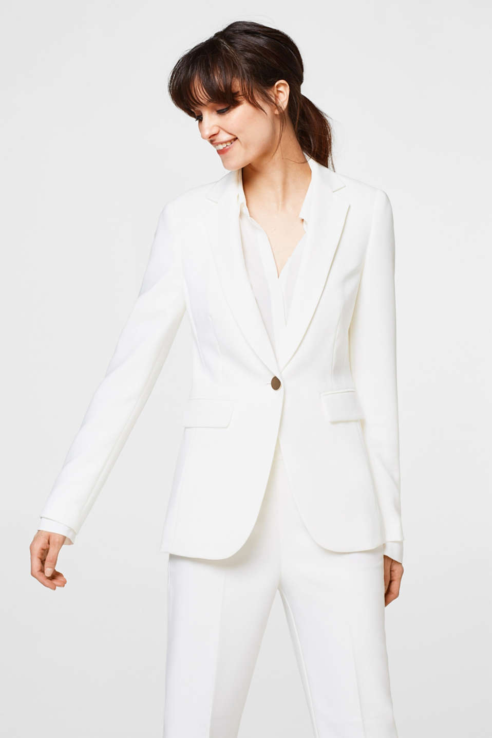 Esprit - BRIDAL mix + match blazer