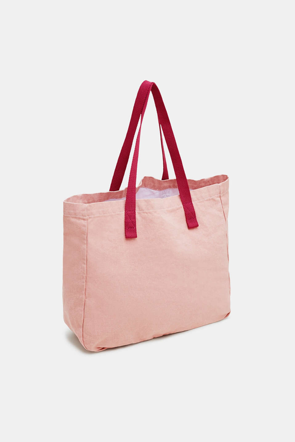 Bags, LIGHT PINK, detail image number 4