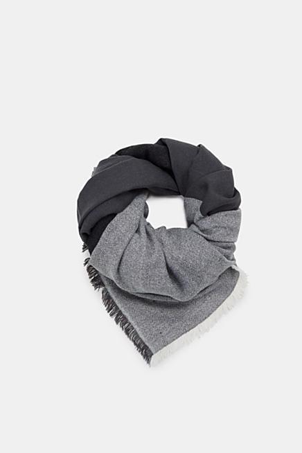 Esprit   Écharpes   foulards femme   ESPRIT c52d37004d4e