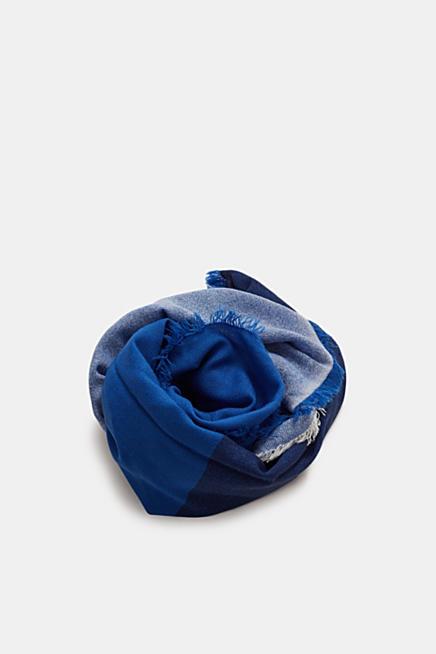 Esprit   Écharpes   foulards femme   ESPRIT dedb78bec89