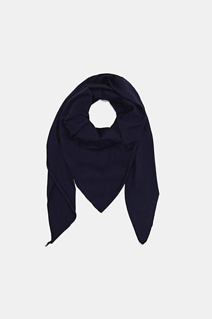 c4b212850ffff Esprit   Écharpes   foulards femme   ESPRIT