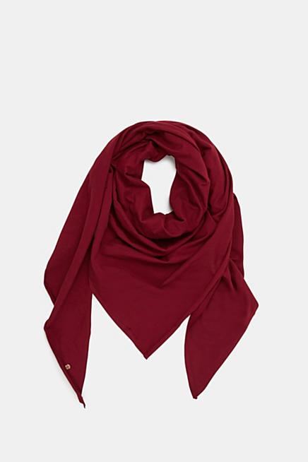 Esprit   écharpes unis pour femme à acheter sur la Boutique en ligne 50793e5945b5