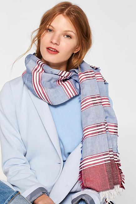 c5c7f9b8aee La mode Esprit en ligne pour Femmes