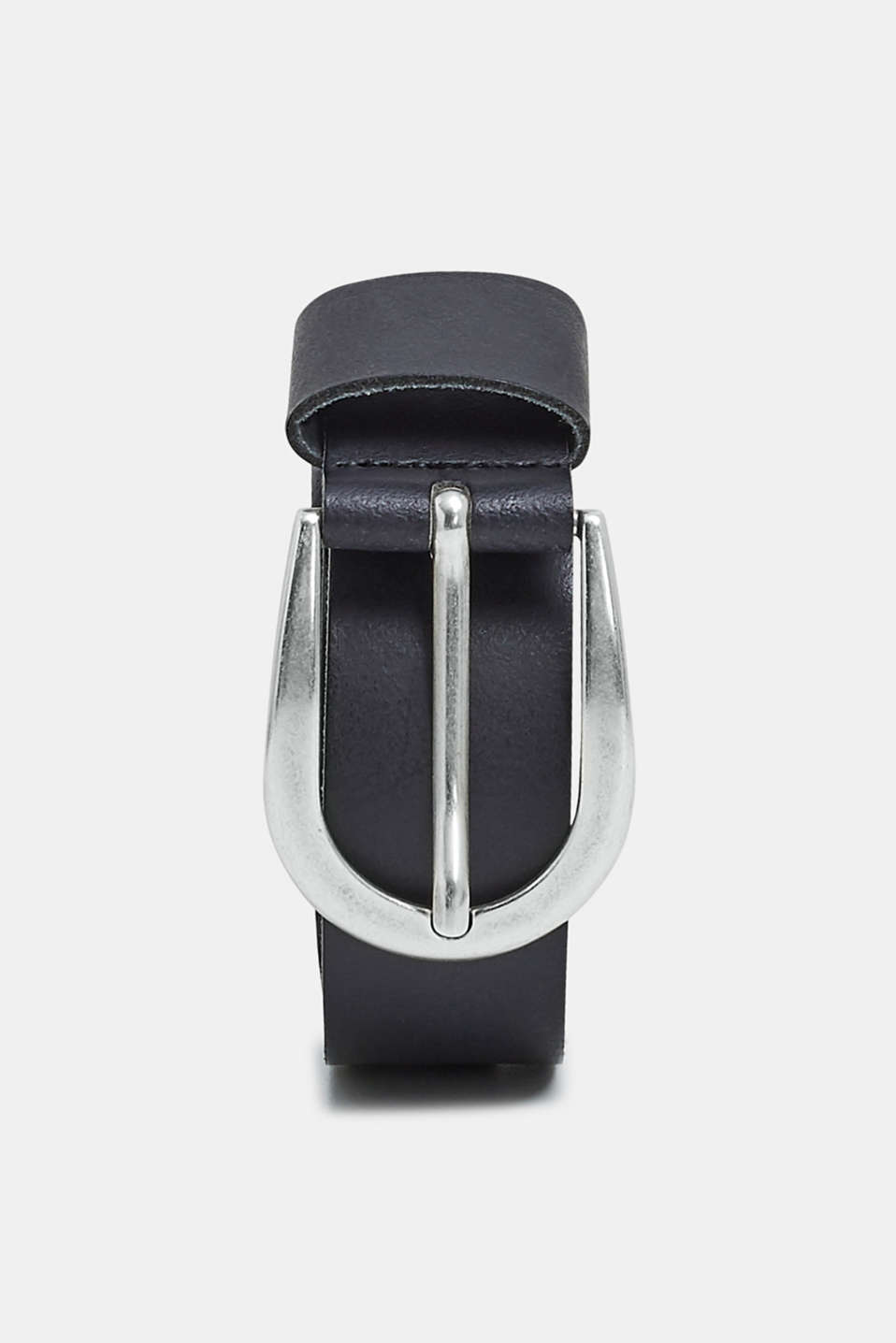 edc - Basic leather belt