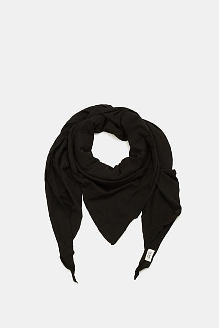 8a6515fe74e Esprit – Pánské šály pro chladná období k zakoupení v online obchodě