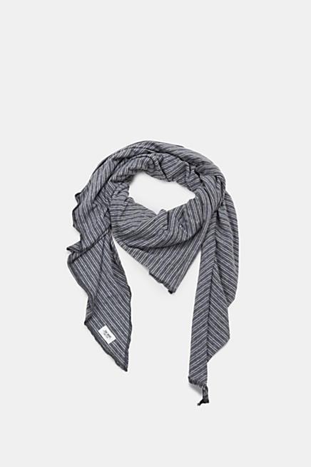 Esprit – Pánské šály pro chladná období k zakoupení v online obchodě 5d6479dd5a