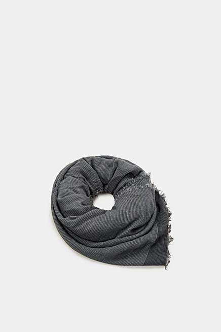 06698852d8dc Esprit  Foulards   écharpes pour homme à acheter sur la Boutique en ...