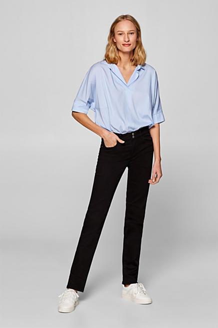 Esprit   Pantalons femme sur notre boutique en ligne  3635830a4ef