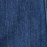 Skirts denim, BLUE DARK WASH, swatch
