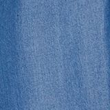Dresses light woven, GREY BLUE, swatch