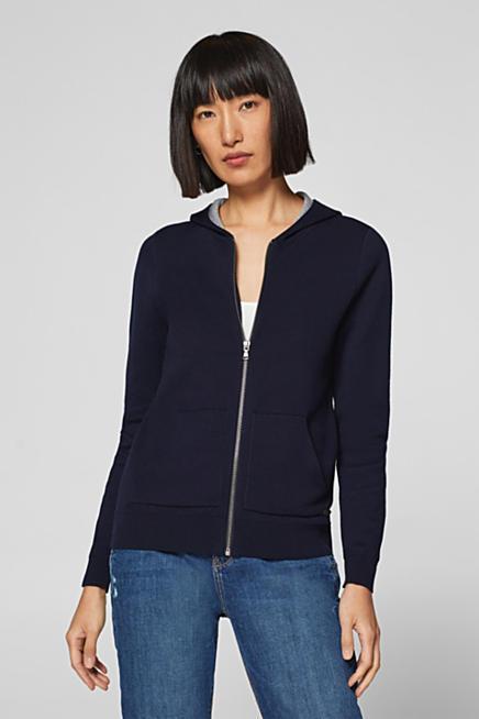 bed1647596fb Pullover   Strickjacken für Damen im Online Shop   ESPRIT