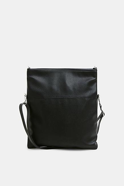 8204e9de3b1 Esprit – Dámske kabelky - kožené kabelky k zakoupení online