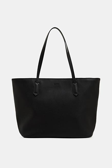 Esprit naisten laukut - netistä Online Shopista 7207361fe6