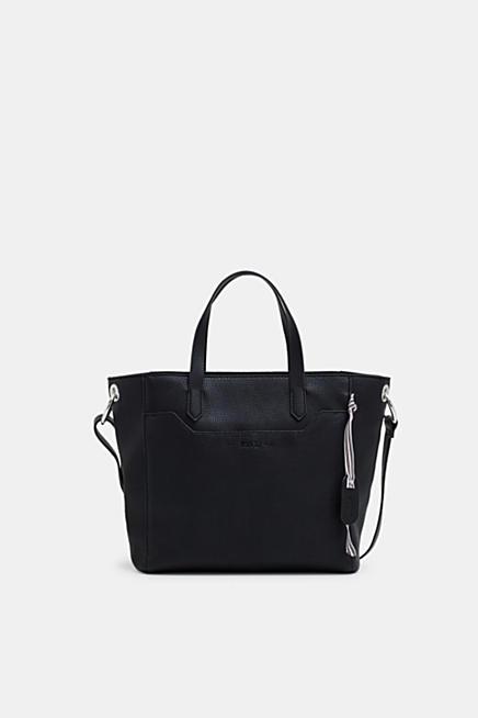 Esprit damväskor i Esprits Online-Shop d16ff5e08248f