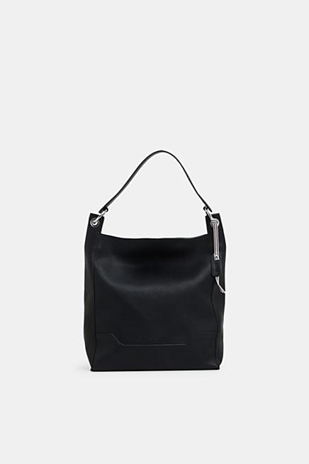 e99c435e76e0 Esprit Fashion for Women