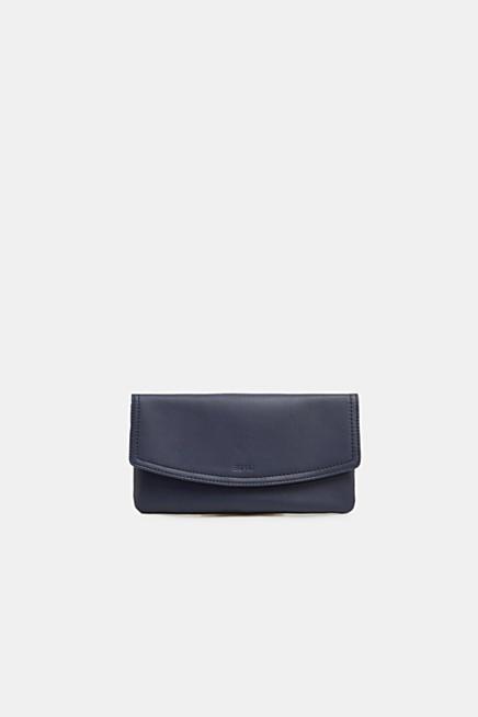 1ed1f1be28e Esprit kleine tassen voor dames kopen in de online shop
