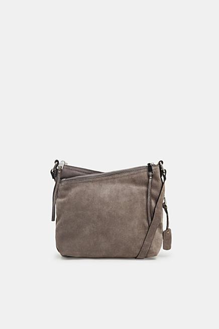 Esprit  Bags for Women at our Online Shop  fe7d873b2ce60