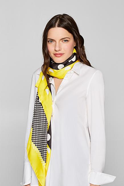 df979c7d8661 Esprit   Écharpes   foulards femme   ESPRIT