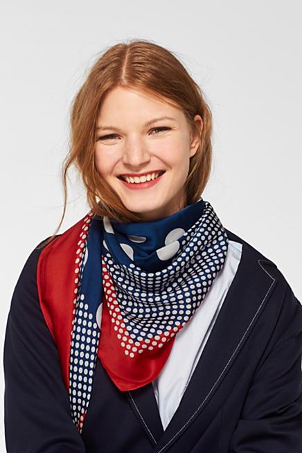 Esprit  Bufandas y pañuelos para mujer - Comprar en la Tienda Online 88abc722c60