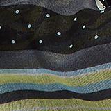 Shawls/Scarves, GREY, swatch