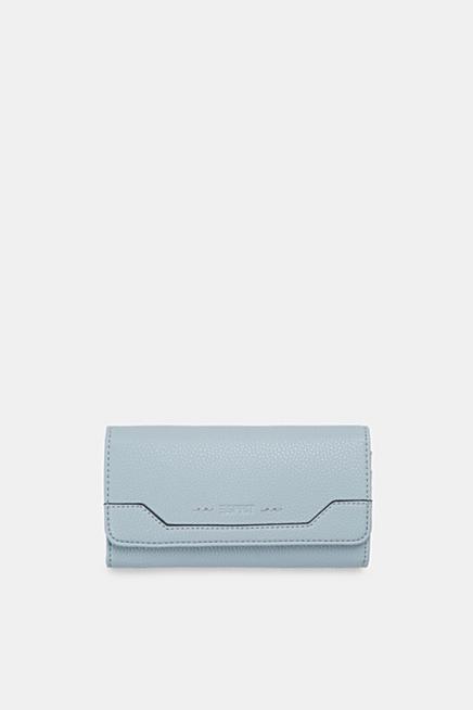 f53ccad6d99 Esprit – Dámské peněženky k zakoupení v online obchodě