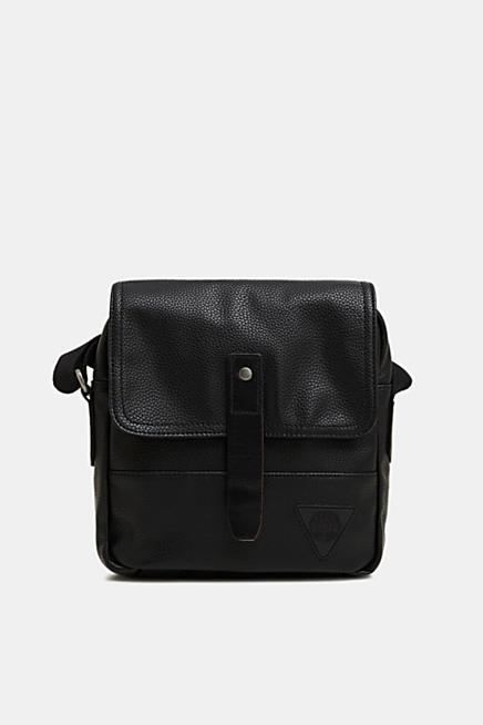 362dbb435a1f9 Taschen   Portemonnaies für Herren im Online Shop