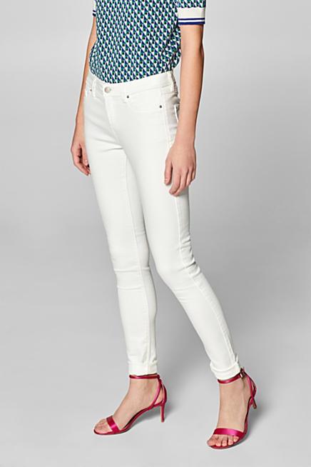 Esprit  Jeans pour femme à acheter sur la Boutique en ligne 77b23df91ea
