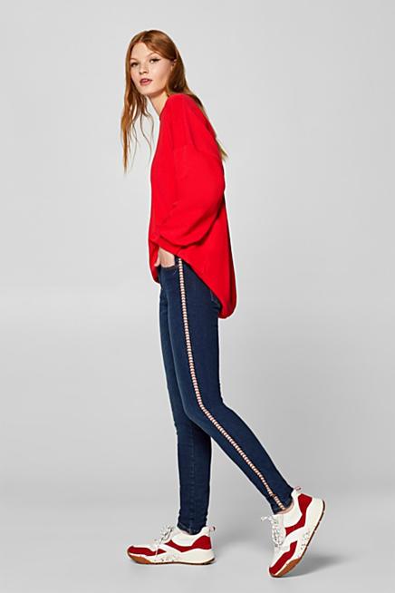 Esprit åtsittande jeans för damer i Esprits Online-Shop 5a9be1babf656