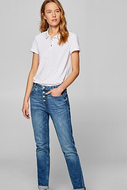Esprit  Pantalones vaqueros para mujer - Comprar en la Tienda Online 103477b8b51b