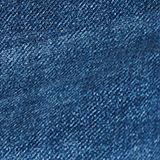 Pants denim, BLUE MEDIUM WASH, swatch