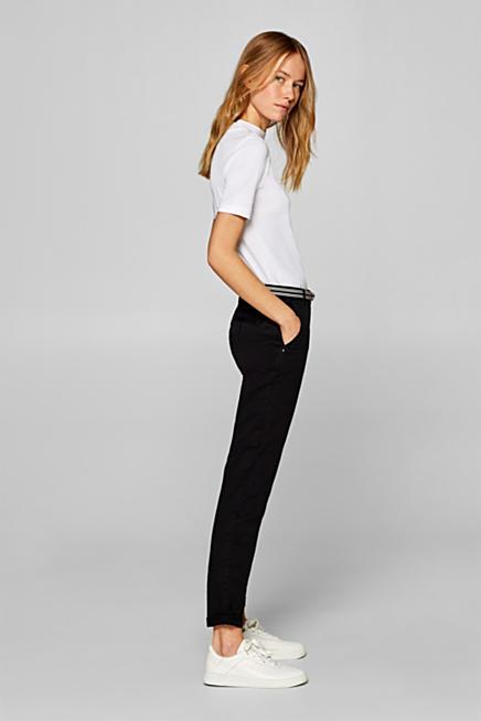 Esprit – Dámské kalhoty pro každou příležitost k zakoupení online 7dfa7317d4