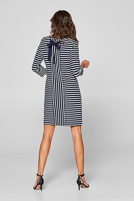 Esprit – Společenské šaty i letní šaty k zakoupení v online obchodě 7aca3c84f7