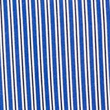 Blouses woven, BRIGHT BLUE, swatch