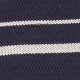 Coats woven, NAVY, swatch