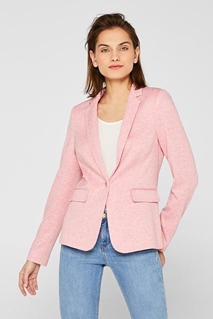 3d411b201894f Esprit  Vestes   manteaux femme à acheter sur la Boutique en ligne