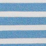 T-Shirts, BLUE 4, swatch