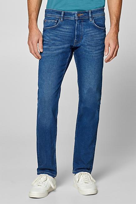 d26ea5097206 Esprit  Jeans pour homme à acheter sur la Boutique en ligne