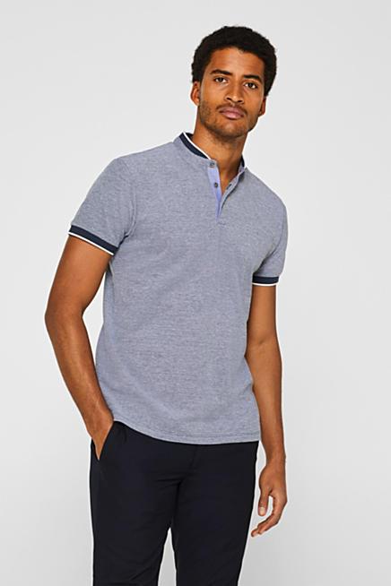 df413dbff3e6c5 T-Shirts   Langarmshirts für Herren im Online Shop