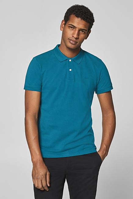3317d8040a99 Esprit tshirts i Esprits Online-Shop