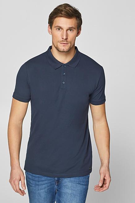797e840a23a Esprit  Camisetas para hombre - Comprar en la Tienda Online