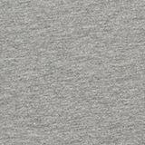 Polo shirts, MEDIUM GREY, swatch