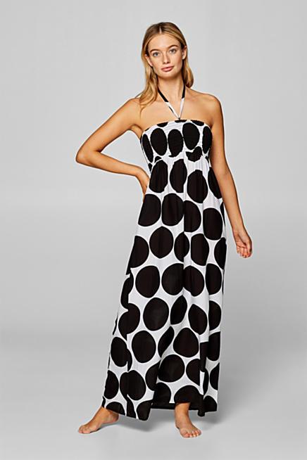 cb1df5dbd767a3 Kleider für Damen online bestellen