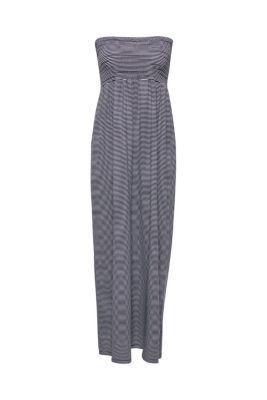 b526d7c9b4da9 Esprit: Mode femme à acheter sur la Boutique en ligne
