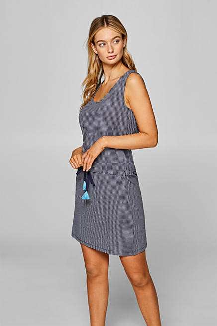 Esprit dresses at our Online Shop  4ee05ec829a7